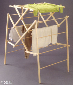 Clothes Drying Racks - Extra Large