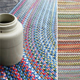 Rhody Rugs - Country Jewel Collection