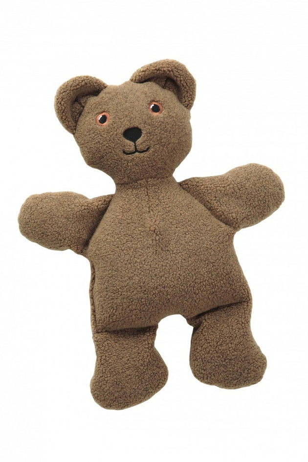 Weighted Washable Bear