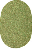 Bay Leaf Tweed