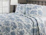 Quilt Sets by Victor Mill Made in USA