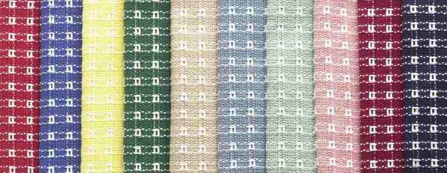 Mountain Weaver Homespun