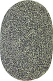 Graphite Tweed