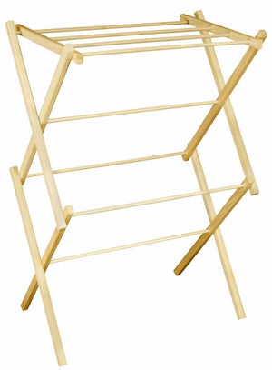 Clothes Drying Rack - Small