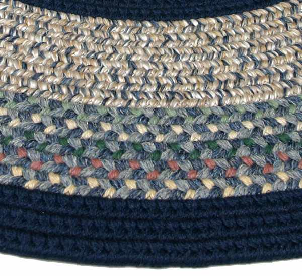 Beantown Braided Rugs By Thorndike Mills Best Of New England
