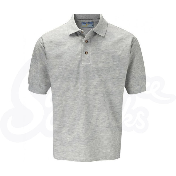 Adults 60° Polos