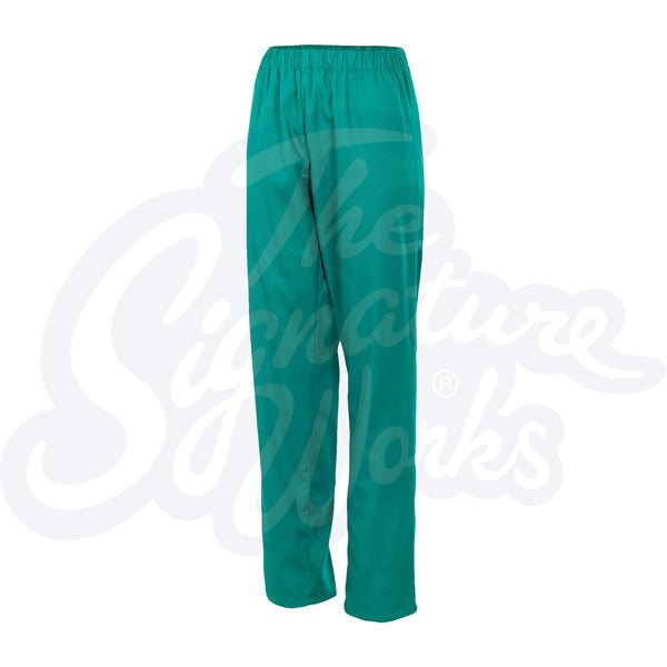 Medical Scrubs Trousers
