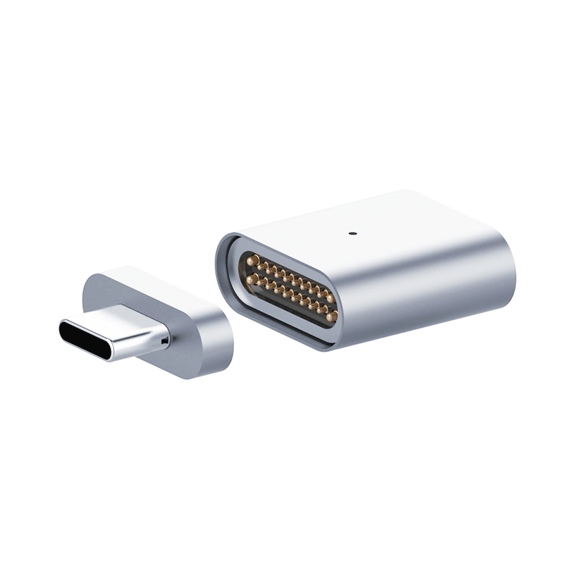 MagLink - Macbook Pro USB-C magnetic adaptor