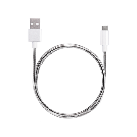 Evercable USB-C