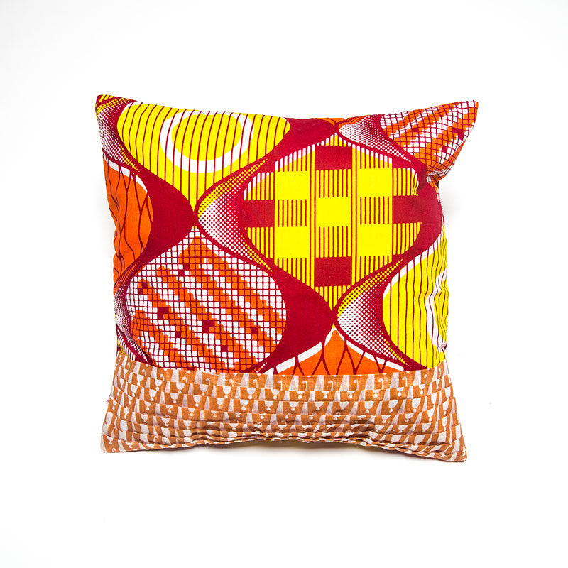 Buy Handmade Throw Pillows Online