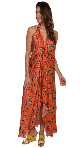 https://www.the-clothinglounge.com/collections/dresses/products/mah-mad-about-hue-nicole-halter-neck-dress-1
