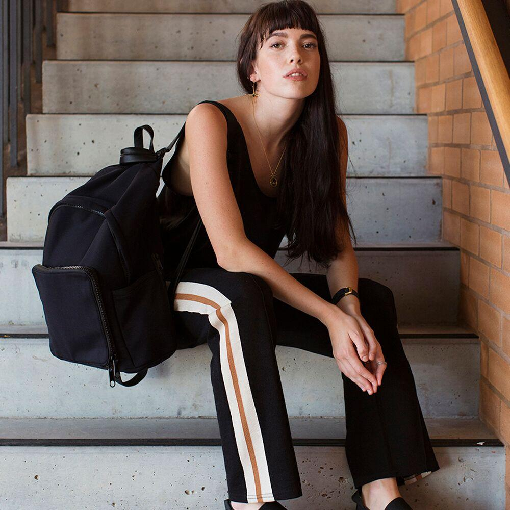Neo Backpack Bag - The Clothing LoungeMARY + MARIE