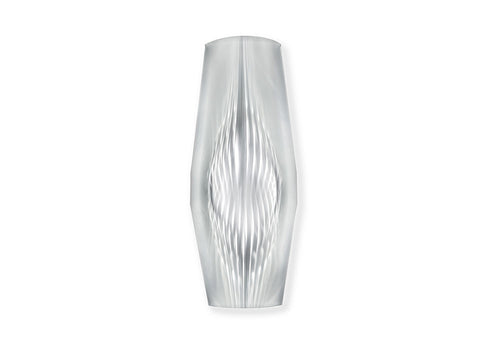 MIRAGE WALL LAMP by Manuel Wijffels