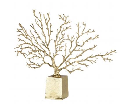 ARBOL DECORATIVO