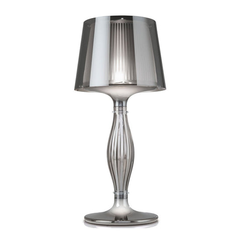 LIZA TABLE LAMP by Eliza Giovannoni