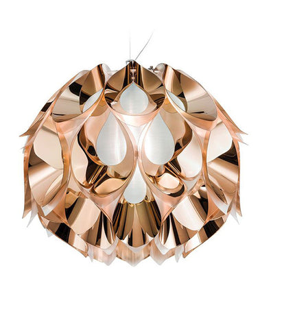 FLORA SUSPENSION MEDIUM COBRE by Zanini De Zanine
