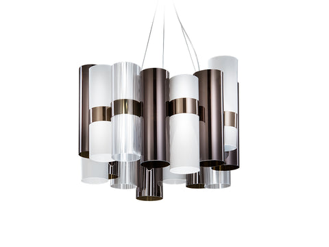 LA LOLLO SUSPENSION MEDIUM by Lorena Bozzoli