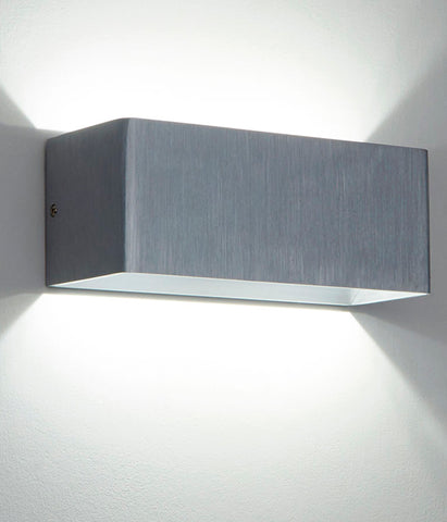 Aplique De Pared Led25