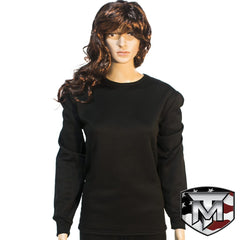 Long underwear base layer for women and men - MilitaryThermals