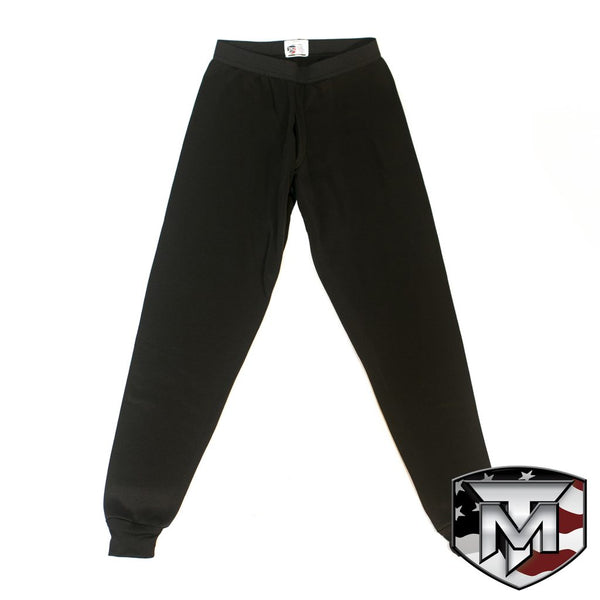 POLYPROPYLENE THERMAL BASE LAYER PANTS