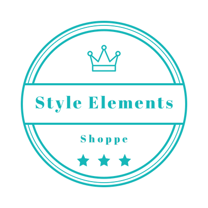 Style Elements Shoppe