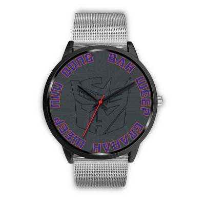 Autodeceptibot Watch