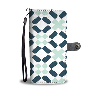 Portuguese Wallet Phone Case