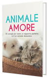ANIMALE AMORE