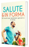 SALUTE & In FORMA