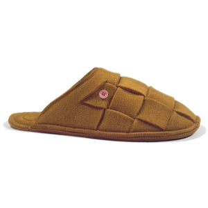 Amore Wool Camel