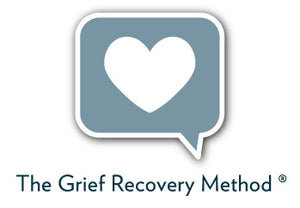 Grief Recovery