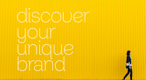Discover Your Unique Brand with Ian Henderson