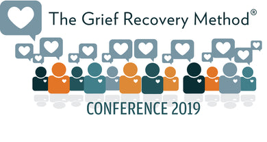 2019 GRM Conference Complete Set of Videos