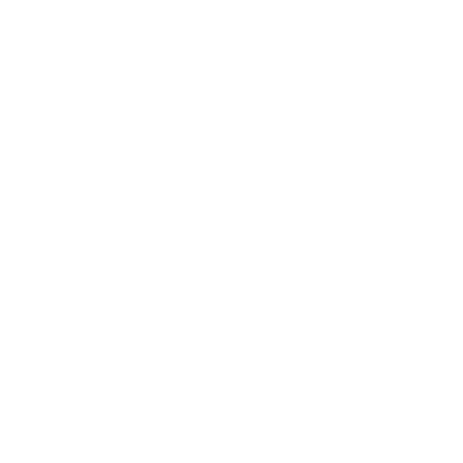 The Kris Barras Band UK logo