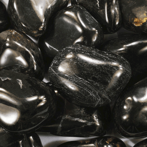 Black Onyx Gemstone: The Stone Of Duality And Self-Mastery
