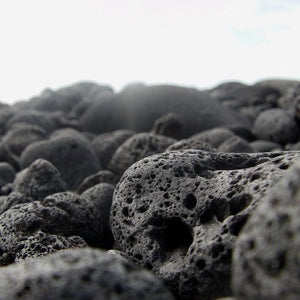 Lava Stone: A Cleansing And Stabilizing Stone
