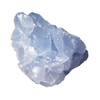 Blue-Calcite-Stone