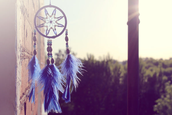 The Truth You Will Never Know About Dream Catcher | Aromantly