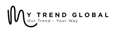 My Trend Global