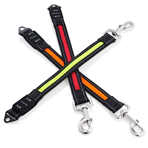 MyTrendGlobal LED Dog Lead Extension