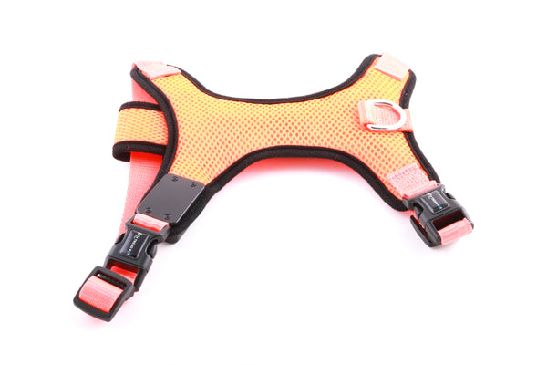 LED Dog Harness Small, Medium and Large