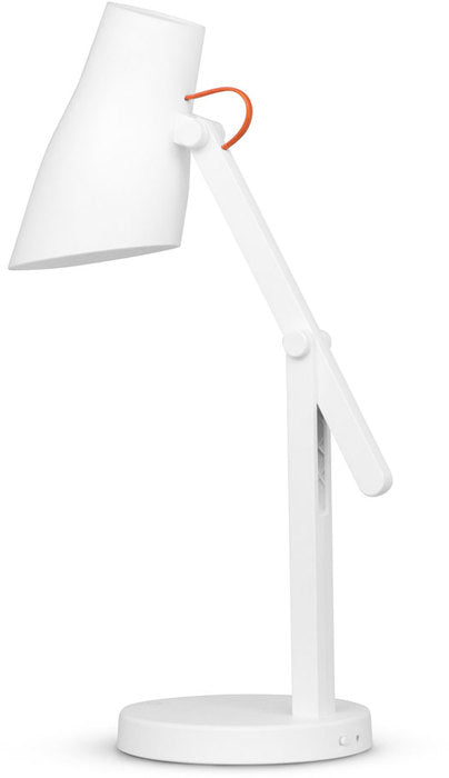 Lampara Led Pixie