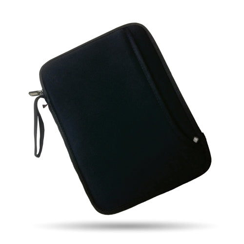 Tablet Holder Swissbag