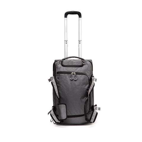 Valija carry-on / Troley Bag Swissbags Iron