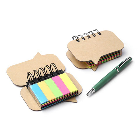 Set de Post-its