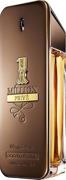1 MILLION PRIVÉ EDP VAPORIZADOR 100 ML - perfumesbaratos.com