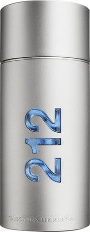 212 MEN EDT VAPORIZADOR CAROLINA HERRERA - perfumesbaratos.com