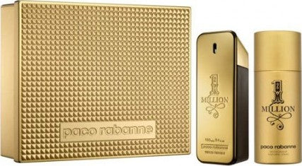 1 MILLION LOTE 2 PZ - perfumesbaratos.com