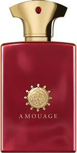AMOUAGE JOURNEY MEN EDP 100ML - perfumesbaratos.com