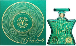 BOND NO 9 NEW YORK MUSK EAU DE PARFUM 50ML SPRAY - perfumesbaratos.com